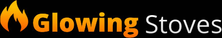 Glowing Stoves Logo